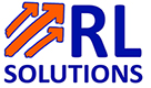 RL Solutions Logo